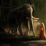 0016AmbaiBhishmarElephant-150x150.jpg